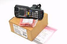 ZEBRA MOTOROLA MC3190-GI3H04E0 38KEY CE6.0 SE4500 2D IMAGER  BARCODE SCANNER