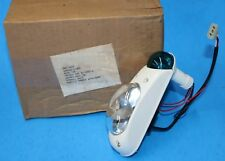 Grimes Aircraft Position and Strobe Light Assembly, PN 30-1265-4, New in Box