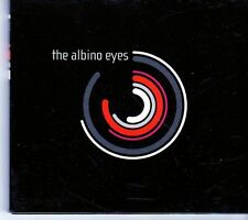 (EI808) The Albino Eyes, Boys & Girls Come Out To Play - 2013 CD