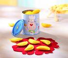 Tienda de juguete Ravioles Biofino 3817 HABA - nuevo