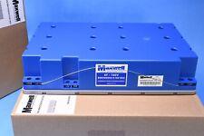 Maxwell Technologies Supercapacitor Ultracapacitor 160 Volt 6f 6 Farad 160v