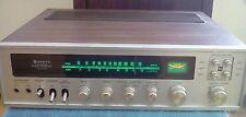 Vintage Sanyo DCX 2700K 4 Channel Quad Receiver