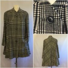 Unbranded Wool Blend Outer Shell Coats, Jackets & Waistcoats for Women