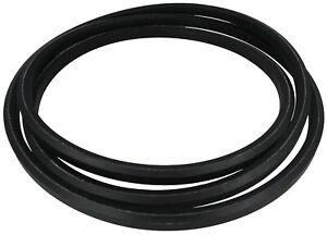 "50"" IBS Deck Spindle Belt Fits Countax A20/50, D18/50, D20/50, K18/50 - 22950200"