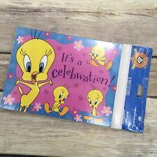 Hallmark Cumpleaños Invitaciones Y Tarjetas De Multicolor Ebay