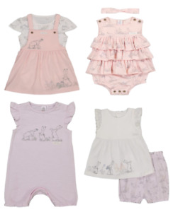 GUESS HOW MUCH I LOVE YOU  OUTFITS FOR BABIES - New