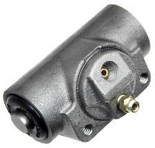 GM OEM Rear-Wheel Cylinder 18029563