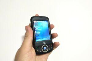 HTC Artemis O2 XDA Orbit Arte200 (Unlocked) Windows Mobile 5 Phone pocket PC PDA