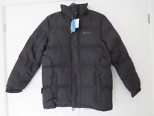 08cb9ebb88c3 Mountain Warehouse Skiing   Snowboarding Jackets