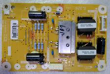 Power led TNPA5935 1 LD TXNLD1LGVB Panasonic TX-49DS500E