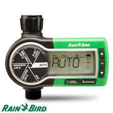 RAINBIRD 1ZEHTMR Programador de Riego Digital Regulador para Grifo