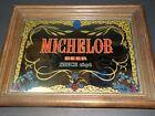 "Vintage Michelob Beer Sign 11"" x 14"""