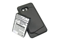 3.7V battery for HTC Incredible PB31200, 35H00127-06M, Droid Incredible, 35H0012