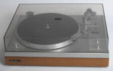 Garrard Home Record Players & Turntables
