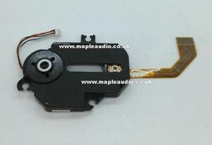 Bose Wave Music System AWRCC5 Laser Mechanism - Brand new