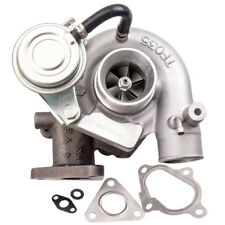 for Mitsubishi Pajero Shogun 4M40 2.8L TD04 TD04-12T Oil Cool Turbo Turbocharger
