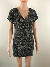 Edit Womens Summer Dress Elodie BNWT Size 8 Party Dess