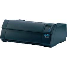 Tally Dascom T2380-2T Dot Matrix Printer 1000CPS, 918107 Brand New