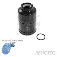 Fuel Filter for Nissan Ford LTI Carbodies LDV:PICK UP,CABSTAR,PRIMERA