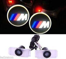 2 PICO PROJECTEUR BMW M BMW X5 E70