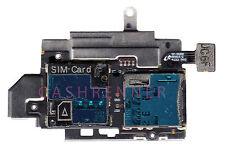 SD SIM FLEX MEMORIA LETTORE SCHEDE MEMORY CARD READER SAMSUNG Galaxy s3 i9300