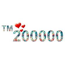 tm200000