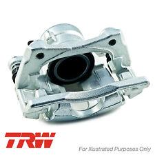 Genuine TRW Front Left Brake Caliper - BCS717