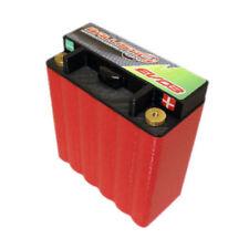Batteries pour motocyclette Yamaha