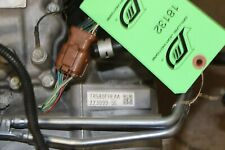 New Listing13 14 15 Subaru Legacy Outback Auto Cvt Transmission Tr580fheaa Fits Legacy