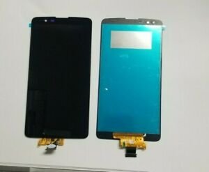 For LG Stylo 2 Plus MS550 K550 k557 Touch Screen Digitizer LCD