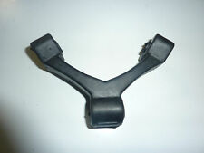 CSM247 AUDI,A2,A3,A4,A6 - Exhaust Rubber Mount