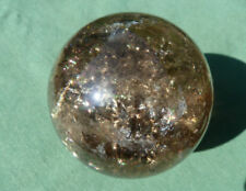Sphere Polished Collectable Minerals/Crystals