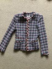 Isabel Marant Etoile Jacket New