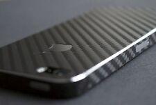 Handy-Designfolien mit Motiv für Apple