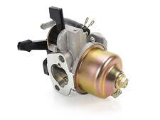 Vergaser für Honda Motor GX GX160 GX200 5.5HP 6.5HP