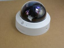 Fortinet 2 Megapixel Indoor FCM-FD20 IP Camera with LED Night Vision