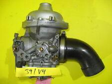 Carburador Bing 94/40/112 derecha-obsoleta-BMW r100/7 CS RS RT carburatore