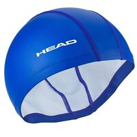 UPF 50+ Swimming Swim Cap - For Adult Men Women Sun Protection Swim Beach Hat