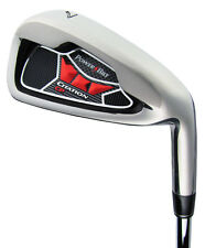 Powerbilt Citation CP 3-PW SOFT FORGED IRONS GOLF CLUB FULL SET STIFF