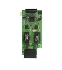 LG EMG80 Briu 2-Grade A REFURB - 1 anni di garanzia-consegna il giorno successivo