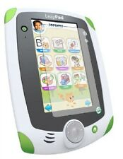 6 x Clear front screen protector for LeapFrog LeapPad Explorer tablet accessory
