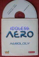 CD de musique pour Electro Jean Michel Jarre