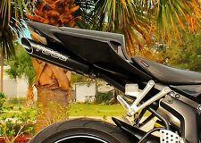 Toce™ 2004-2007 Honda CBR1000RR T-Slash Exhaust