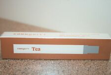Commodity Tea Eau De Parfum 0.33 oz .33 10 mL Travel Spray Perfume Discontinued