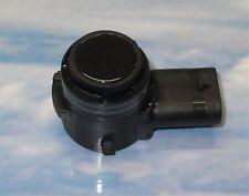 PDC Sensor GRU 5Q0919275 Parksystem Einparkhilfe VW Golf 7 Audi Seat Skoda