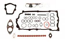 BMW 120, 316, 318, 320, Z4 1.8 & 2.0 16v N42 & N46 Head Gasket Set