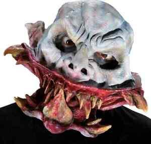 Reel F/X Vampire Reaper Theatrical prosthetic Makeup Halloween