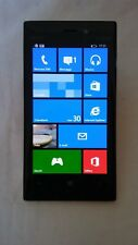 "NOKIA LUMIA 928 WINDOWS PHONE 8.1  4,5""  32GB BIANCO"