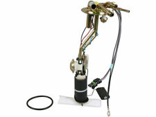 For 1994-1995 GMC Sonoma Fuel Pump and Sender Assembly 85835HS 2.2L 4 Cyl