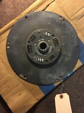 MP1236 VOLVO DUMPER OEM 814896-4 48-1866-031101